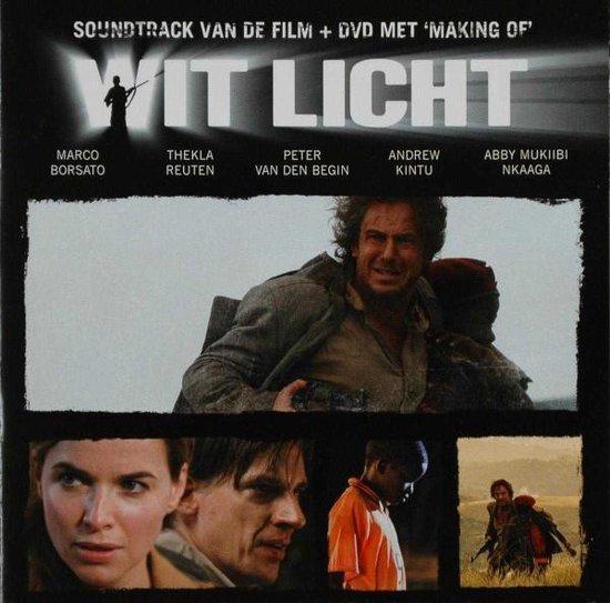 Wit Licht (Ost)