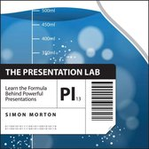 Presentation Lab