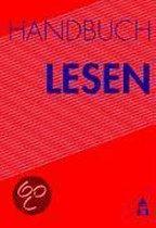 Handbuch Lesen