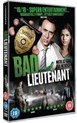 Bad Lieutenant: Port Of Call - New Orleans (Import)