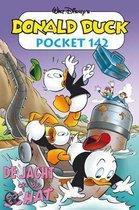 Donald Duck pocket 142 de jacht op de schat