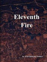 Eleventh Fire
