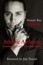 Athletic Alchemy
