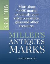 Miller's Antiques Mark's