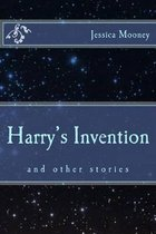 Harry's Invention