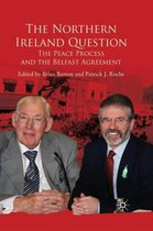 The Northern Ireland Question