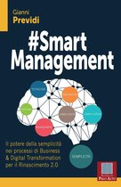 #Smart Management
