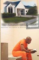 The Church's Return Policy