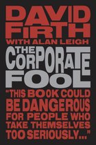 The Corporate Fool