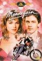 Mannequin (1987) (Import)