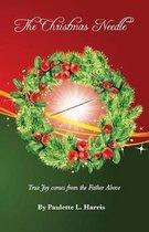 The Christmas Needle