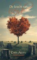 De kracht van liefde