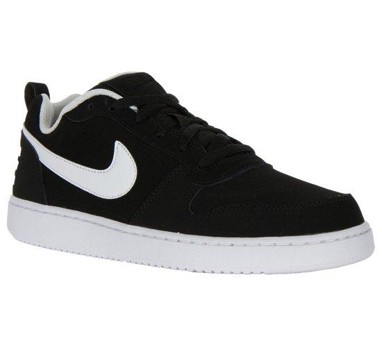 Nike Court Borough Low Sneakers