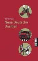 Gratis deutsche frauen Deutschsprachige Online