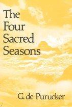 Four Sacred Seasons