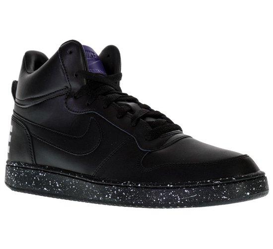bol.com | Nike Court Borough Mid SE