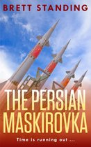 The Persian Maskirovka