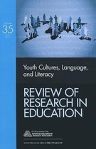 Youth Cultures, Language, and Literacy