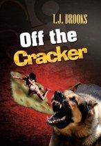 Off the Cracker