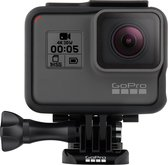 GoPro HERO5 - Black
