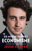 De mythe van het economisme