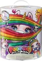 Poopsie Slime Surprise Unicorn - Roze