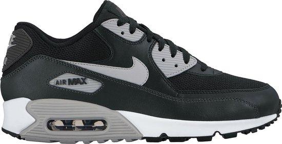 bol.com   Nike Air Max 90 Essential Sneaker Heren ...