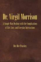 Dr. Virgil Morrison