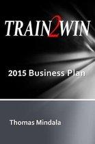 2015 Business Plan