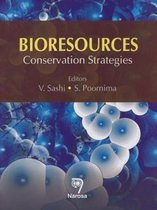 Bioresources