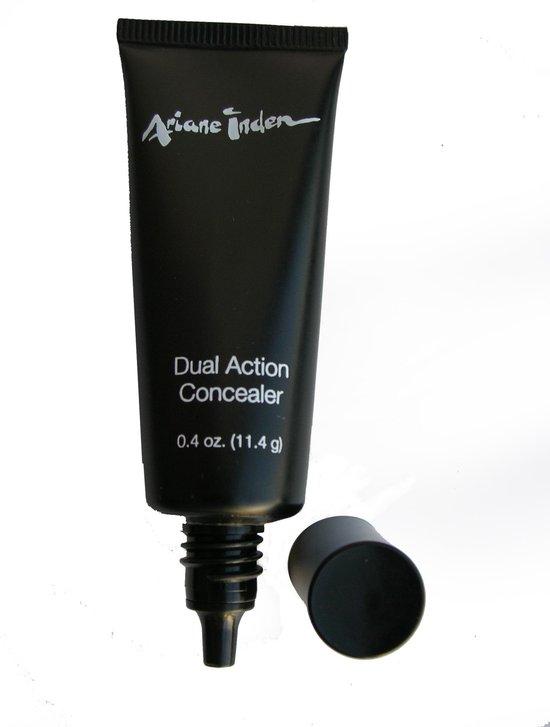 Ariane Inden Dual Action Concealer - 03 Medium - Concealer