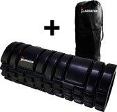 Gladiator Sports Foam roller (33 cm)