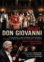 Don Giovanni Praag 2017