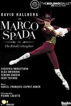 Marco Spada