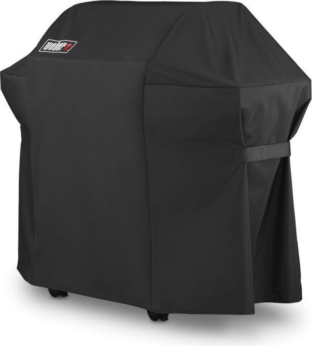 Weber Barbecue Hoes Premium Spirit 200 - 300 serie