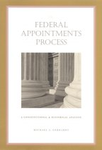 The Federal Appointments Process