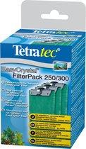 Tetra Tec Easycrystal Filterpack 250/300 l