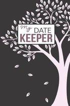 My Date Keeper