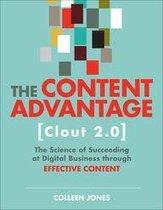 The Content Advantage (Clout 2.0)