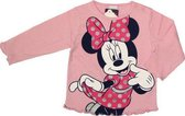 Disney Baby T-shirt 80
