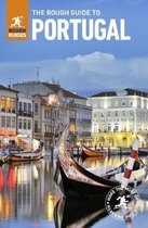 The Rough Guide to Portugal (Travel Guide with Free eBook)