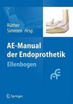 Ae-Manual Der Endoprothetik
