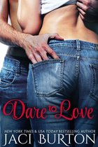 Dare to Love