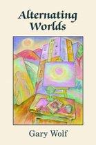 Alternating Worlds