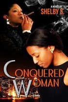 The Conquered Woman