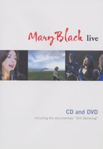 Live (incl. bonus-DVD)