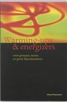 Warming-Ups & Energizers