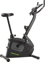 Tunturi Star Fit B100 - Hometrainer - Ergometer - Fitness Fiets