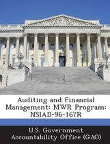 Auditing and Financial Management