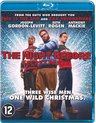 The Night Before (Blu-ray)